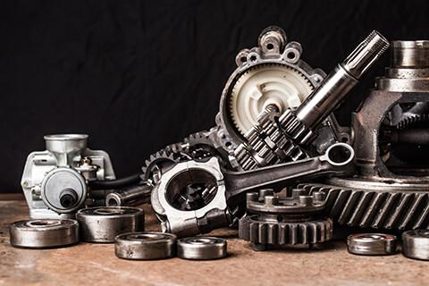 Auto & Truck Parts_Problem Photo-1