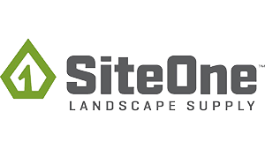 SiteOne Logo-1
