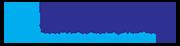 reusability logo final footer