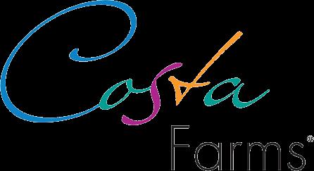 Costa Farms Logo