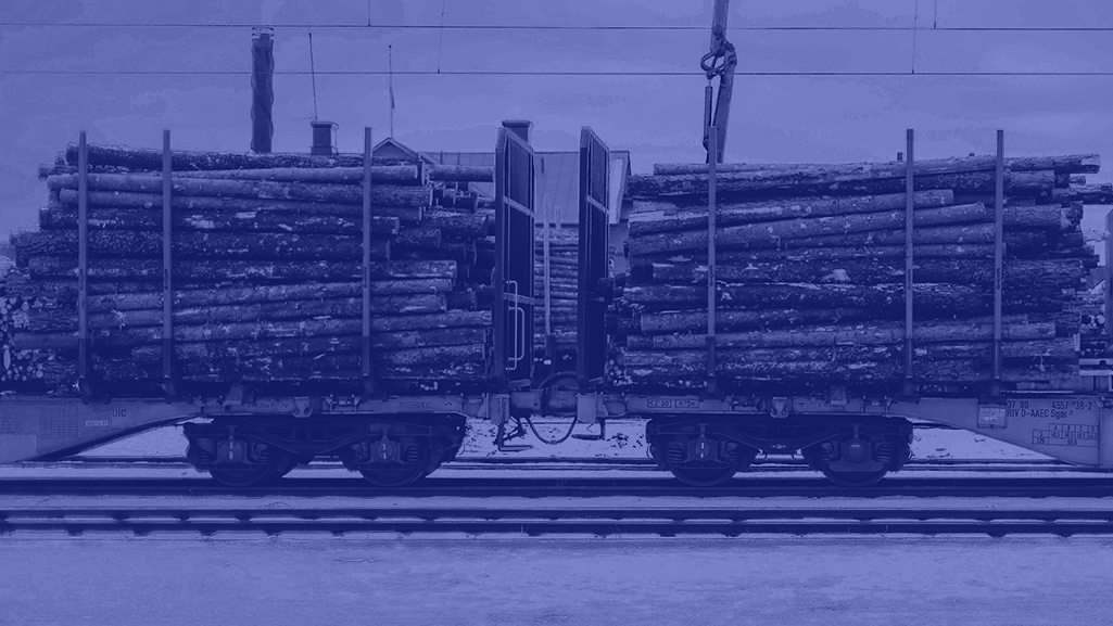 What is Happening to the Lumber Market in 2021?