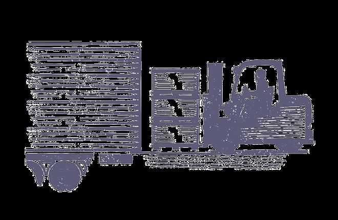 Shipment Image