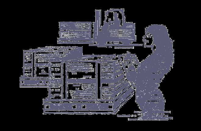 EZRack-Set-1-1
