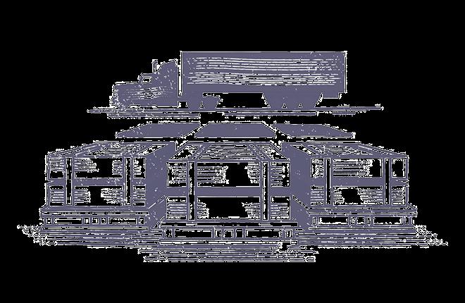 EZRack-Set-1-7