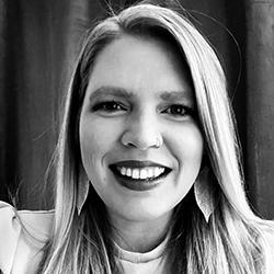 Employee Spotlight: Katie Jo Dumford